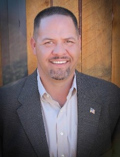 Chad W. McKinney, CPA